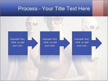 0000074445 PowerPoint Template - Slide 88