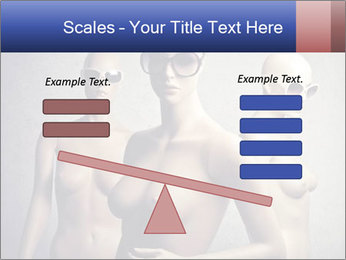 0000074445 PowerPoint Template - Slide 89