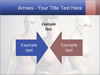 0000074445 PowerPoint Template - Slide 90
