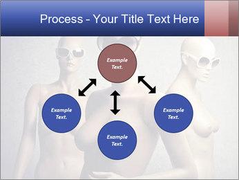 0000074445 PowerPoint Template - Slide 91