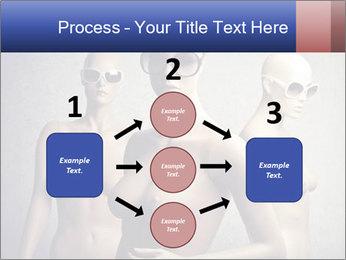 0000074445 PowerPoint Template - Slide 92