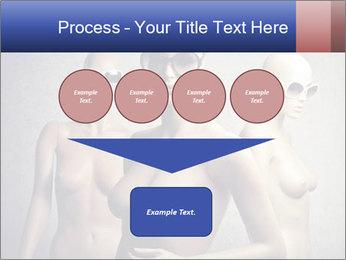 0000074445 PowerPoint Template - Slide 93