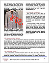0000074445 Word Template - Page 4
