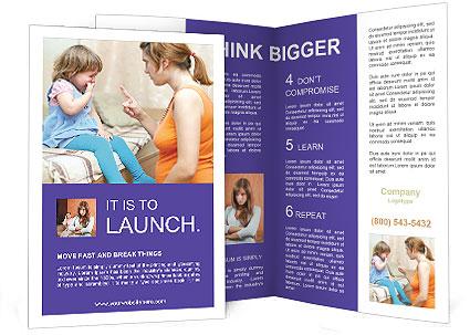 0000074446 Brochure Templates