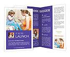 0000074446 Brochure Template