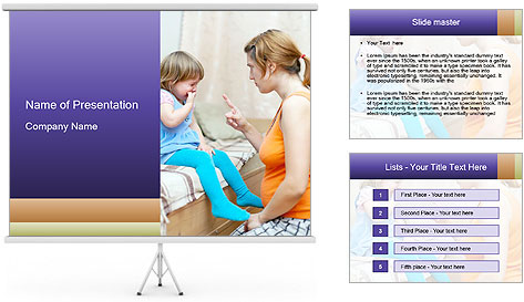 0000074446 PowerPoint Template