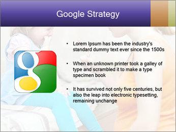 0000074446 PowerPoint Templates - Slide 10