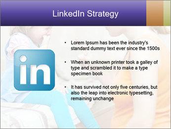0000074446 PowerPoint Templates - Slide 12