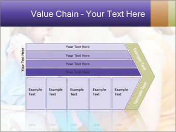0000074446 PowerPoint Templates - Slide 27