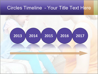 0000074446 PowerPoint Templates - Slide 29