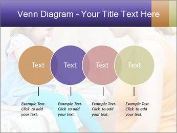 0000074446 PowerPoint Templates - Slide 32