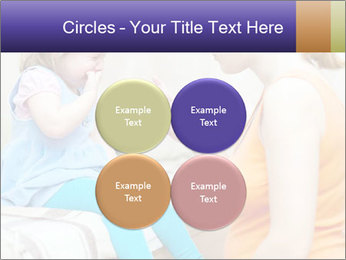 0000074446 PowerPoint Templates - Slide 38