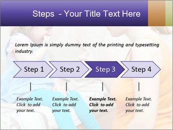 0000074446 PowerPoint Templates - Slide 4