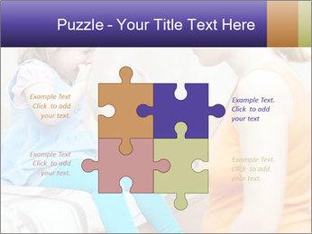 0000074446 PowerPoint Templates - Slide 43