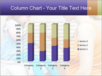0000074446 PowerPoint Templates - Slide 50