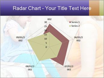 0000074446 PowerPoint Templates - Slide 51