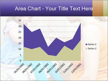 0000074446 PowerPoint Templates - Slide 53