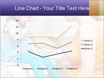 0000074446 PowerPoint Templates - Slide 54