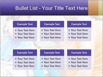 0000074446 PowerPoint Templates - Slide 56