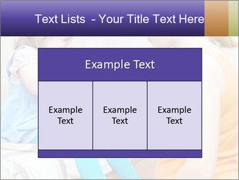 0000074446 PowerPoint Templates - Slide 59