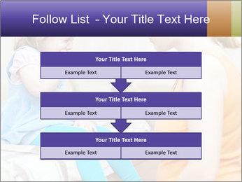 0000074446 PowerPoint Templates - Slide 60