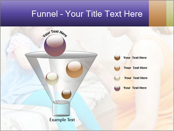 0000074446 PowerPoint Templates - Slide 63
