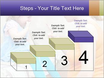 0000074446 PowerPoint Templates - Slide 64