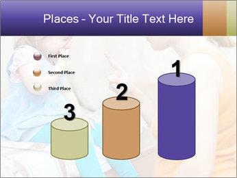 0000074446 PowerPoint Templates - Slide 65