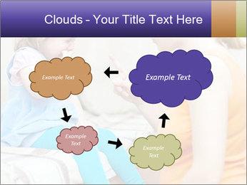 0000074446 PowerPoint Templates - Slide 72