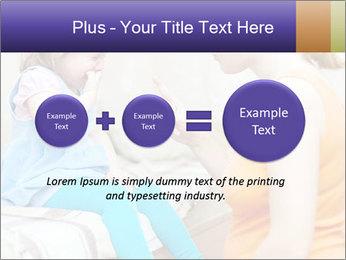 0000074446 PowerPoint Templates - Slide 75