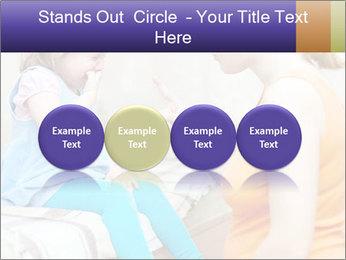 0000074446 PowerPoint Templates - Slide 76