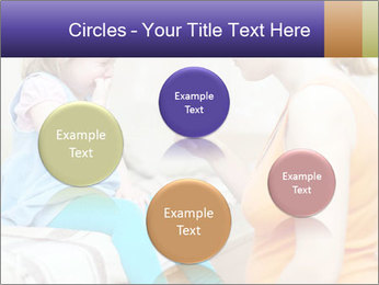 0000074446 PowerPoint Templates - Slide 77