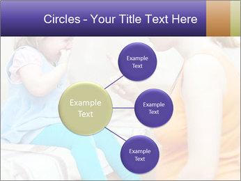 0000074446 PowerPoint Templates - Slide 79