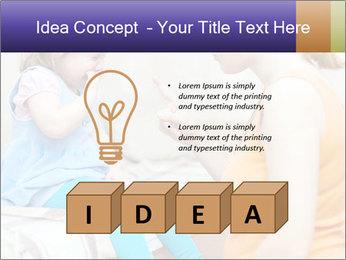 0000074446 PowerPoint Templates - Slide 80