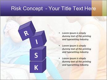0000074446 PowerPoint Templates - Slide 81