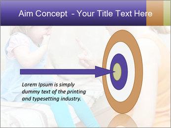 0000074446 PowerPoint Templates - Slide 83