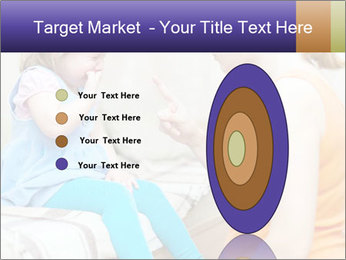 0000074446 PowerPoint Templates - Slide 84