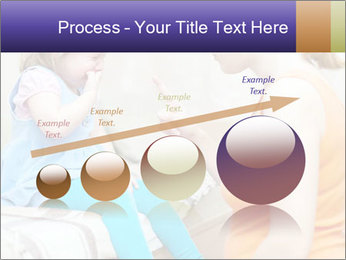 0000074446 PowerPoint Templates - Slide 87