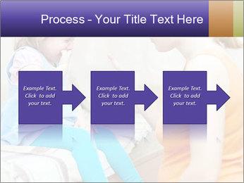 0000074446 PowerPoint Templates - Slide 88
