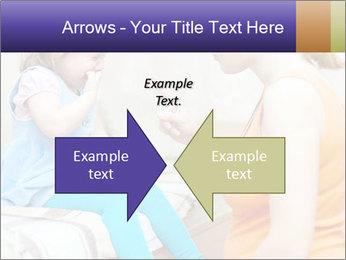 0000074446 PowerPoint Templates - Slide 90