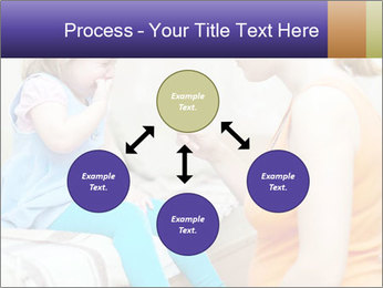 0000074446 PowerPoint Templates - Slide 91