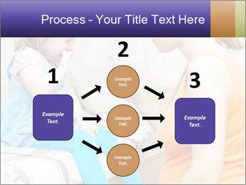 0000074446 PowerPoint Templates - Slide 92