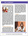 0000074446 Word Template - Page 3