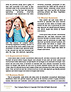 0000074446 Word Template - Page 4