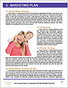 0000074446 Word Template - Page 8