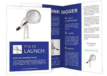 0000074447 Brochure Templates