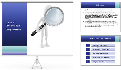 0000074447 PowerPoint Template