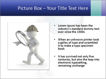 0000074447 PowerPoint Templates - Slide 13