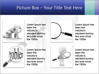0000074447 PowerPoint Templates - Slide 14