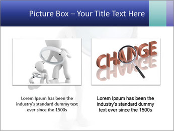 0000074447 PowerPoint Templates - Slide 18